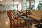 Hotel-DANTI'S-BEACH
