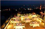 Hotel-DAPHNE-ISTANBUL-TURCIA