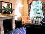 Hotel-DARLINGTON-HYDE-PARK-LONDRA-ANGLIA