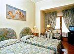 Hotel-DE-LA-PACE-FLORENTA-ITALIA