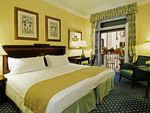 Hotel-DE-LA-VILLE-INTERCONTINENTAL-ROMA