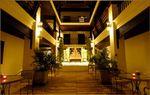 Hotel-DE-NAGA-