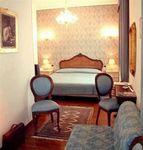 Hotel-DE-ROSE-PALACE-FLORENTA