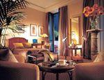 Hotel-DEI-MELLINI-ROMA