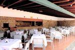 Hotel-DELFINIA-Lesbos