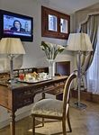 Hotel-DELL'OPERA-VENETIA