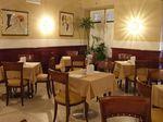 Hotel-DELLE-NAZIONI-ROMA