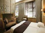 Hotel-DELPHI-AMSTERDAM-OLANDA