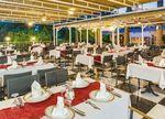 Hotel-DELPHIN-DIVA-PREMIERE-LARA
