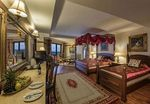 Hotel-DELPHIN-PALACE-DELUXE-COLLECTION-ANTALYA