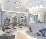 Hotel-DEMIDOFF-MILANO