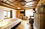 Hotel-DER-PATERNWIRT