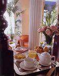 Hotel-DERBY-GARIBALDI-PARIS