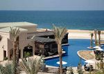 Hotel-DESERT-ISLANDS-RESORT-AND-SPA-BY-ANANTARA-ABU-DHABI