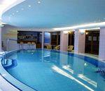 Hotel-DEVIN-BRATISLAVA
