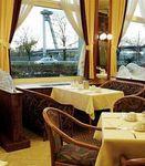 Hotel-DEVIN-BRATISLAVA-SLOVACIA