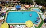 Hotel-DIANA-CLUB-MARMARIS