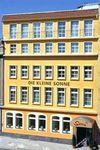 Hotel-DIE-KLEINE-SONNE-ROSTOCK