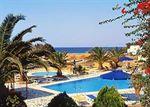 Hotel-DIONYSOS-SANTORINI