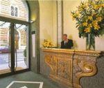 Hotel-DIPLOMATIC-ROMA