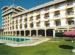 Hotel-DO-PARQUE-VIANA-DO-CASTELO