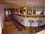 Hotel-DOKTORSCHLOSSL-SALZBURG