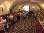 Hotel-DOKTORSCHLOSSL-SALZBURG-AUSTRIA