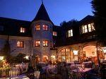 Hotel-DOKTORWIRT-SALZBURG