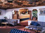 Hotel-DOMINA-HOME-MIRAMONTI