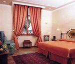 Hotel-DOMUS-FLORENTIAE