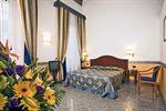 Hotel-DOMUS-ROMANA