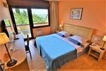 Hotel-DONAT-Dalmatia-de-Nord