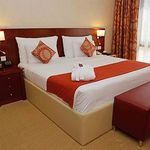 Hotel-DONATELLO-HOTEL-APARTMENTS-DUBAI