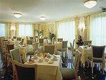Hotel-DONNA-LAURA-PALACE-ROMA