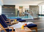 Hotel-DORINT-SOFITEL-APT-AMSTERDAM