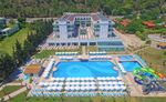 DOSINIA-LUXURY-RESORT-KEMER