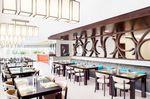 Hotel-DOUBLETREE-BY-HILTON-RAS-AL-KHAIMAH-RAS-AL-KHAIMAH