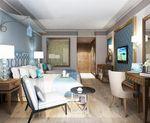 Hotel-DREAM-WORLD-AQUA-SIDE