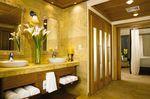 Hotel-DREAMS-LA-ROMANA-RESORT-AND-SPA-LA-ROMANA