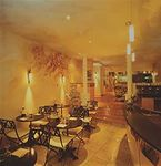 Hotel-DU-CALVADOS-PARIS