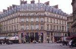 DU-LOUVRE-PARIS