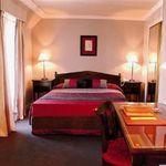 Hotel-DU-LOUVRE-PARIS