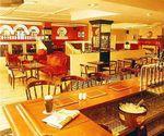 Hotel-DUBLIN-SKYLON-DUBLIN