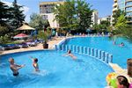 Hotel-DUNAV-SUNNY-BEACH