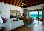 Hotel-DUSIT-THANI-MALDIVES