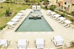 Hotel-E-HOTEL-SPA-AND-RESORT-LARNACA