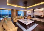 Hotel-EASTERN-MANGROVES-HOTEL&SPA-BY-ANANTARA-ABU-DHABI