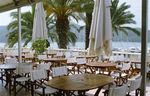 ECE-SARAY-MARINA-AND-RESORT-FETHIYE