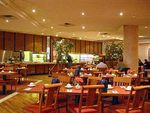 Hotel-ECONTEL-CHARLOTTENBURG-BERLIN