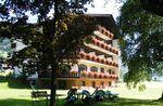 Hotel-EDENHOF
